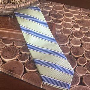 Nautica Necktie